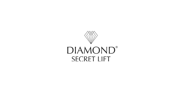 diamond-sl