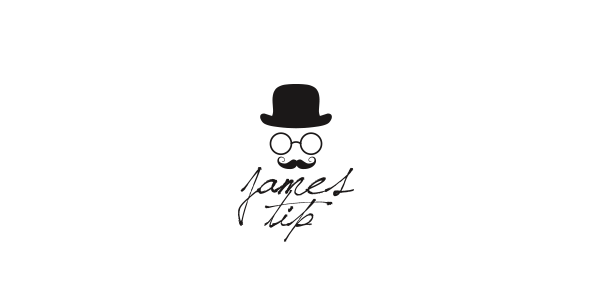 james-tip