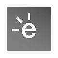 LOGO EDSUN_QG Comunica_Site_120x120px_v1_1