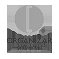 LOGO ORGANIZAR_QG Comunica_Site_120x120px_v1_1