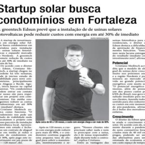 02_11 - Jornal O Estado - Ceará - Impresso - Edsun {destaque}