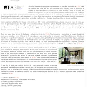 04_02 - Portal Press - Online - WT.AG