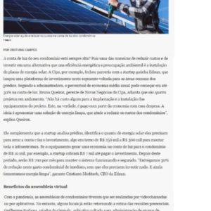 04_11 - Jornal O Dia - Online - Edsun