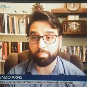 12_09 - RBS Notícias - TV - CVB