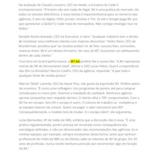 16_12 - PropMark - BVS fazem parte do mix econômico das agências com respaldo técnico - WT.AG 1