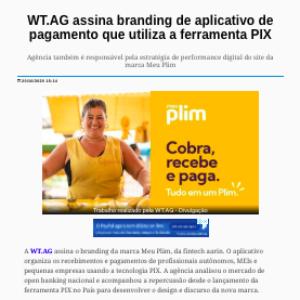 20_10 - Coletivanet - Online - WT.AG - Pix