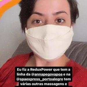 26 - Luana L
