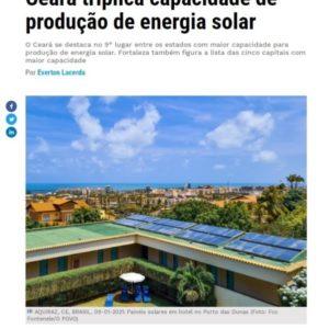 30_01 - Edsun - Jornal O Povo - Online (1)