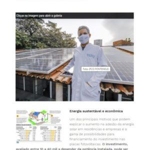 30_01 - Edsun - Jornal O Povo - Online 2