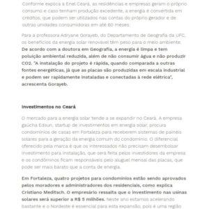 30_01 - Edsun - Jornal O Povo - Online 3
