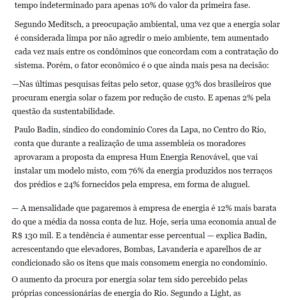 31_01- Edsun - O Globo - Online 2