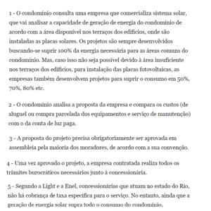 31_01- Edsun - O Globo - Online 3
