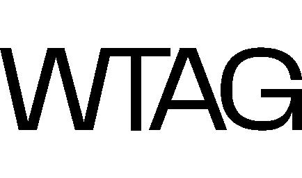 433x255 (1)